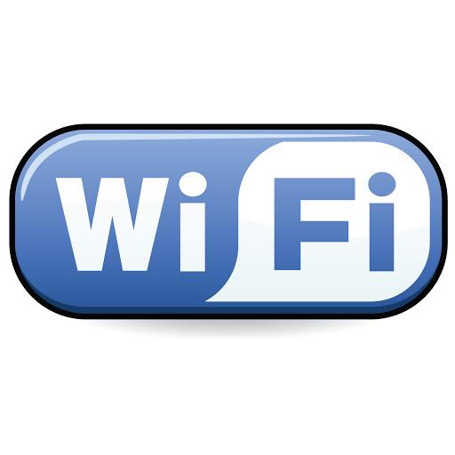 WIFI logo1