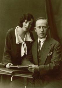 Elly Strauss Gustav Reutlinger Juden Kirchheim Teck