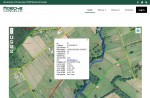 Entre o 13 de outubro e o 14 de novembro poderase consultar o proxecto inventario de camiños municipais