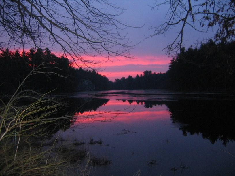 sunrise-over-deep-leap-d-fallon