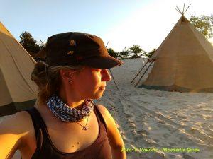 boswachter gezocht aflevering 1 - Base camp