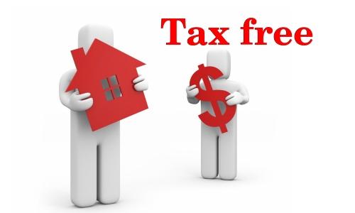Картинки по запросу освобождения от налогов