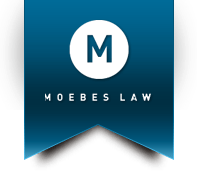 logo-moebes-law copy