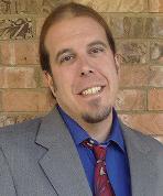 Dylan J. Welker