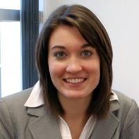 Megan Backs VA Case Manager