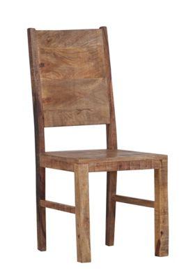 Stuhl in Braun online kaufen mömax