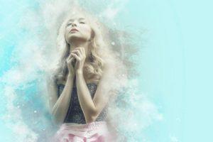 pray-1639946_1280-1