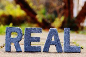 reality-1098745_1280-1-1-1