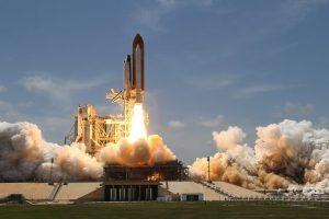 rocket-launch-67723_640-1