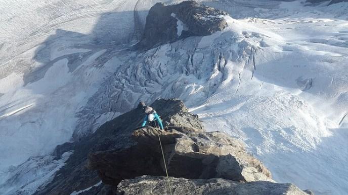 climb-1669113_640-1-1