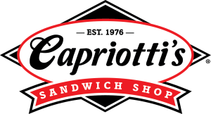 Capriottis_Logo_new