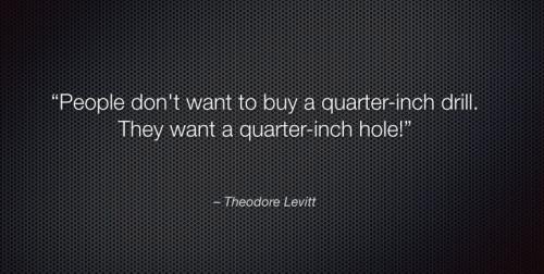 quarter-inch-hole