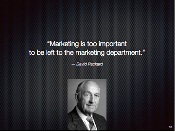 packard-marketing-quote