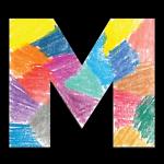 Mijnlogo3