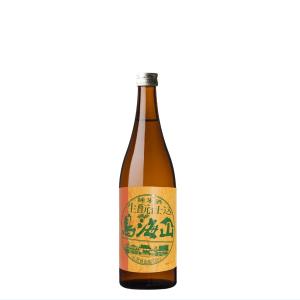 天寿 きもと純米酒 鳥海山 720ml