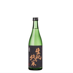 高清水 きもと特別純米酒 720ml