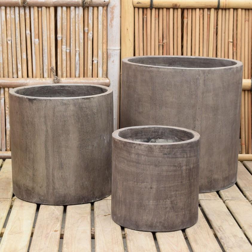beton krukke