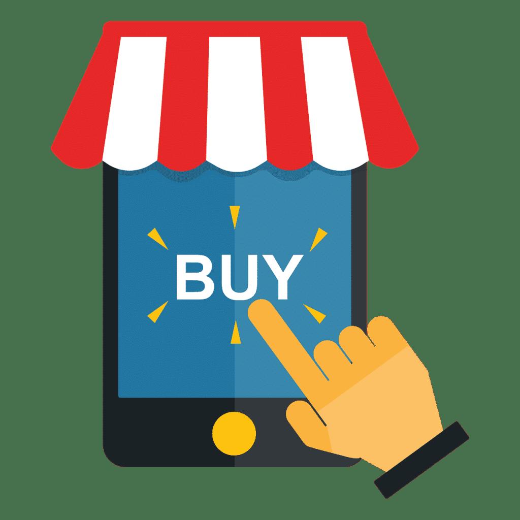 iphone, startup, business-1451614.jpg