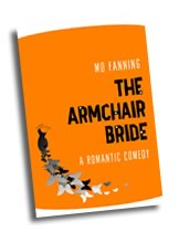 The Armchair Bride