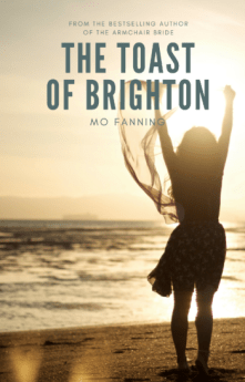 Mo Fanning - The Toast of Brighton