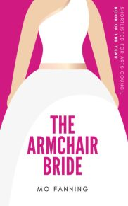 The Armchair Bride by Mo Fanning