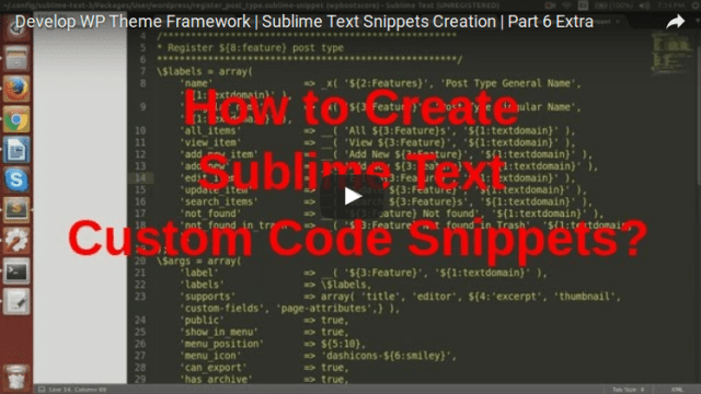 sublime-text3-snippets-creation.jpg