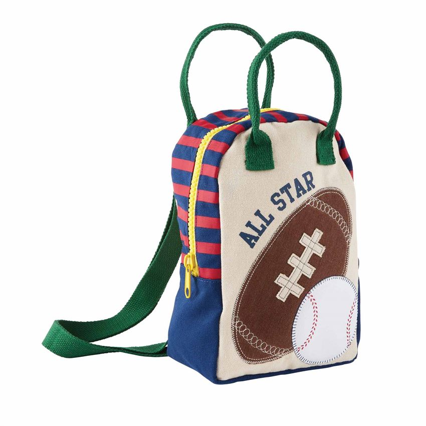 Backpack-All Star