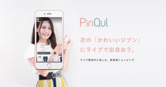 pinqul-image