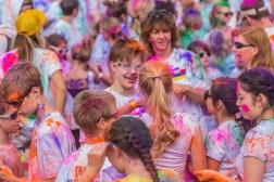 Fernie Colour Crawl - 27th September 2014
