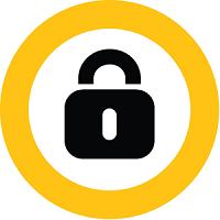 Norton Antivirus Mobile Security