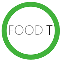 foodt app review