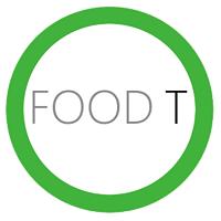 foodt app review