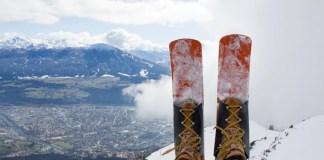 Figln in Tirol