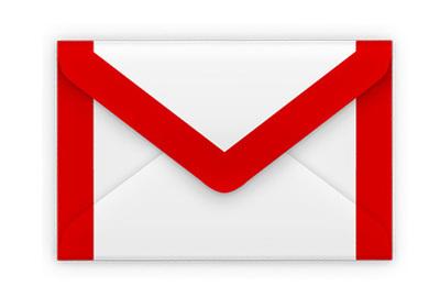 Gmail Googleアカウント