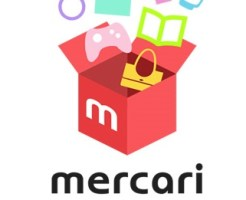 merucari
