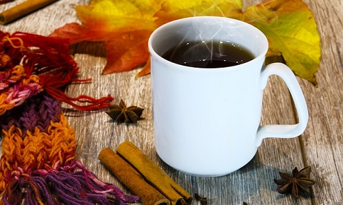 mulled-wine-2938086_640
