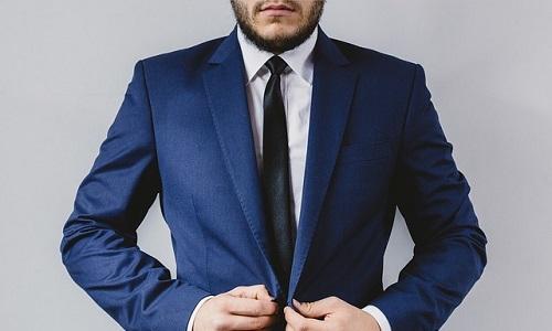 suit-2619784_640