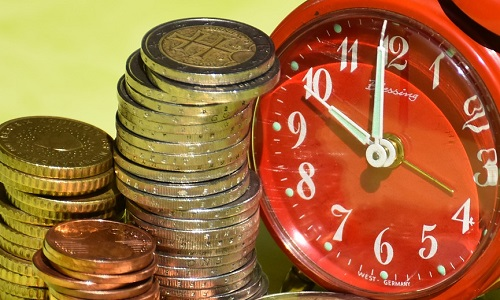 time-is-money-1601980_1280