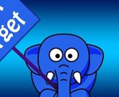 elephant-1090834_640