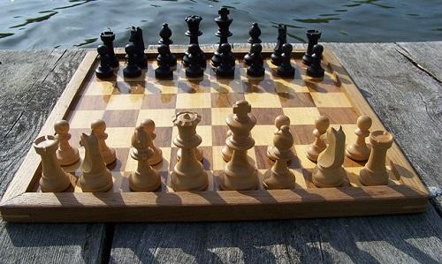 chess-2296368_640