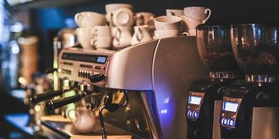 coffee-791168_640