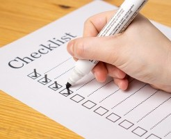 checklist-2077023_640