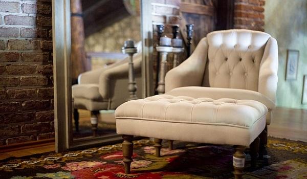 armchair-2608301_640