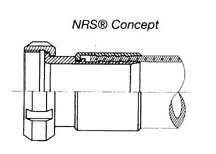 NRS® Non Retention System