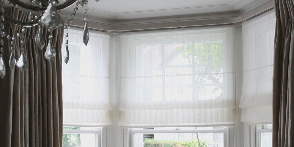Blinds Moghul Interiors