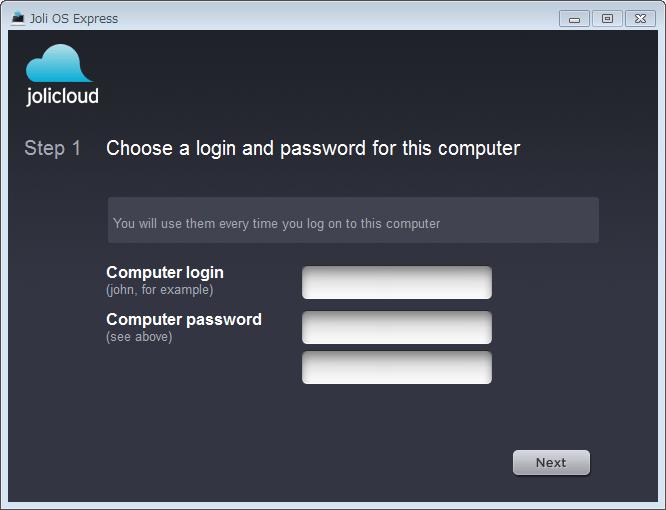 Joli-OS-Win_install02
