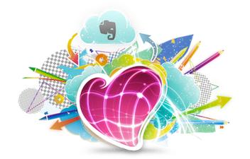 android, mac-2, skitch, windows, %e7%94%bb%e5%83%8f%e7%b7%a8%e9%9b%86