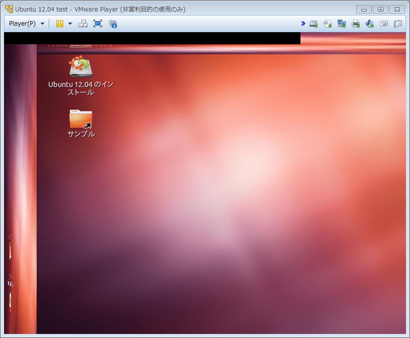 Ubuntu1204_install02_グラフィック乱れ