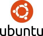 Ubuntu – 今さら12.04(Precise Pangolin)のインストール・初期設定・環境構築まとめ