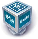 VirtualBox にインストールした Ubuntu の画面サイズ(解像度)を640×480以外に変更する方法